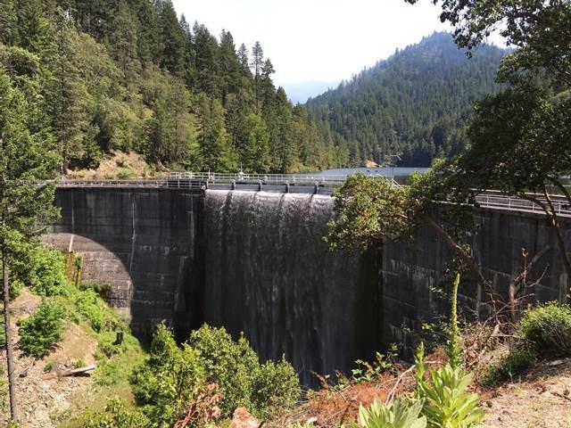 052016 Hostler Dam